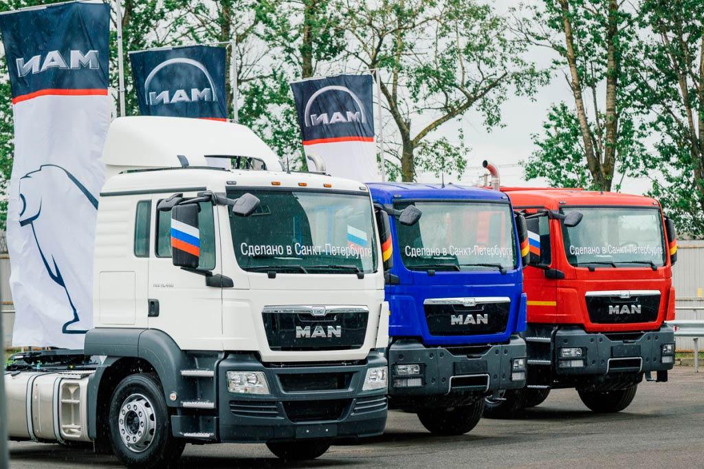 150731_1000 truck St-Pete 02.jpg