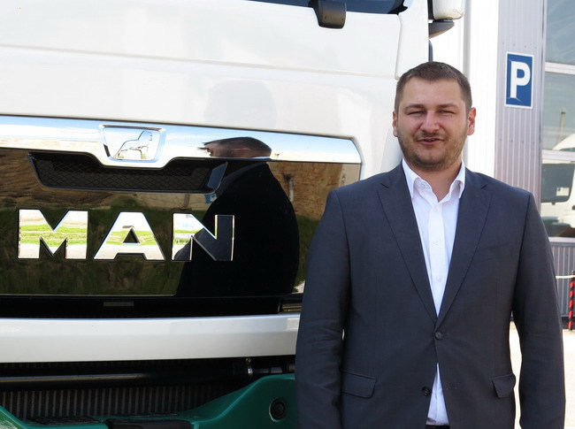 man-lider-nadezhnosti_4.jpg