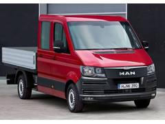 man-tge-volkswagen-wrzesnia.jpg