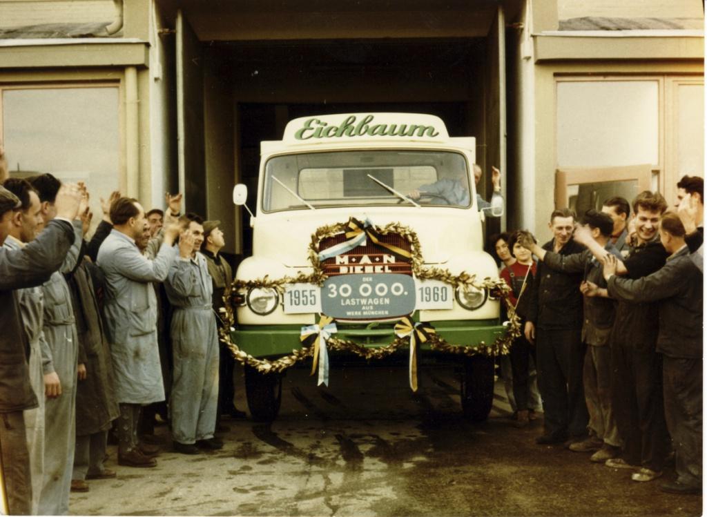 150724_MAN_Anniversary_60Years_Munich_Plant_RU 05.jpg