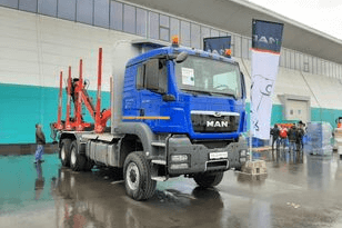 GRAND EXPO-URAL 2019