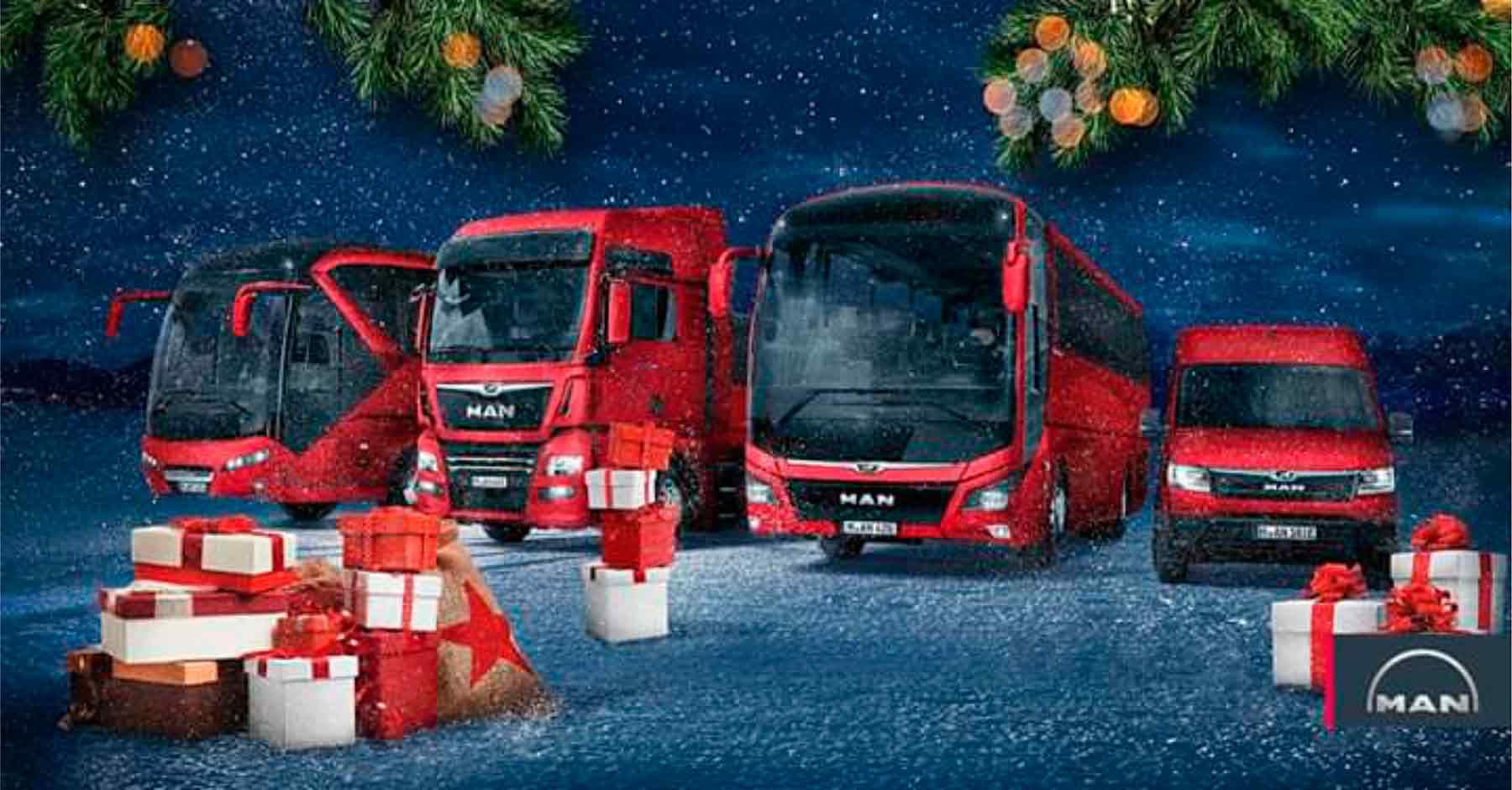 С Новым годом и Рождеством! Режим работы в праздничные дни.